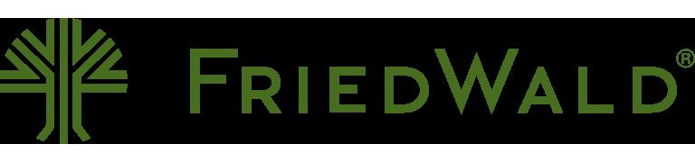 FriedWald®
